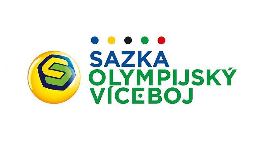 Úprava bodování Odznaku všestrannosti   Sazka Olympijský víceboj